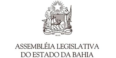 Assembleia Legislativa - BA