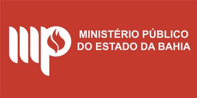 Ministério Público - BA