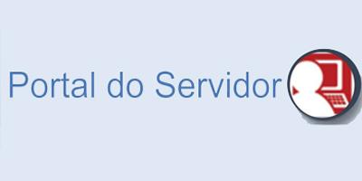 Portal do Servidor - Ba