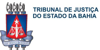 Tribunal de Justiça - Ba