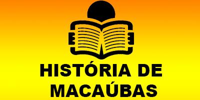 Macaúbas