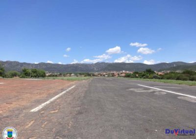 Aeroporto de Macaúbas (10)