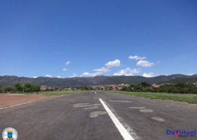 Aeroporto de Macaúbas (11)