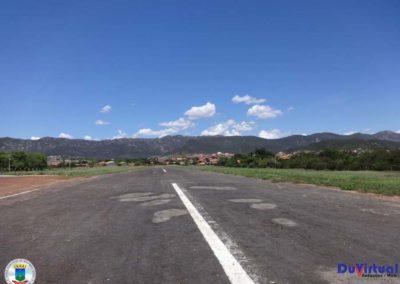 Aeroporto de Macaúbas (12)