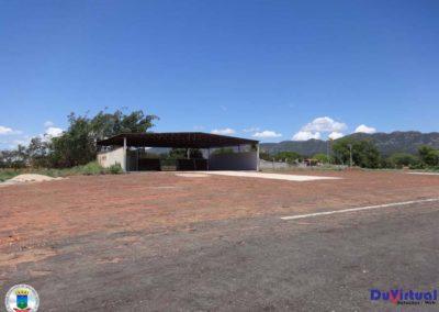 Aeroporto de Macaúbas (13)