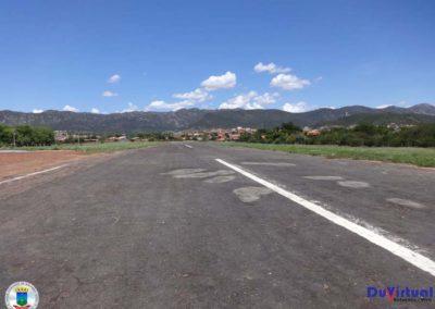 Aeroporto de Macaúbas (14)
