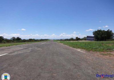 Aeroporto de Macaúbas (16)