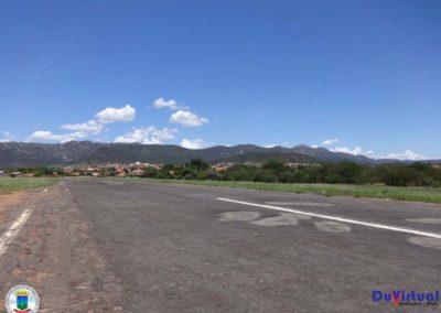Aeroporto de Macaúbas (17)