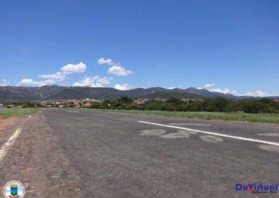 Aeroporto de Macaúbas (18)