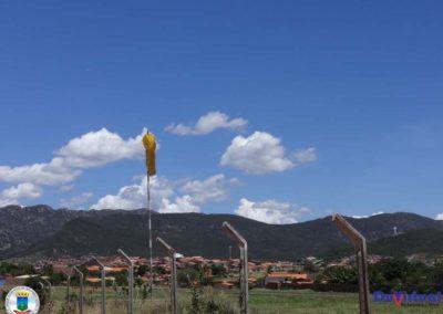 Aeroporto de Macaúbas (19)