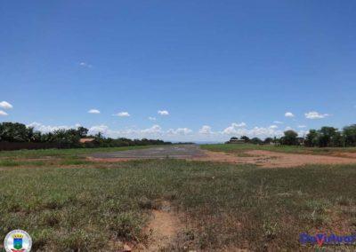 Aeroporto de Macaúbas (25)