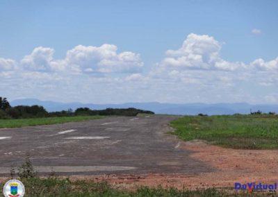 Aeroporto de Macaúbas (27)