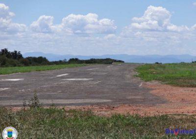 Aeroporto de Macaúbas (28)