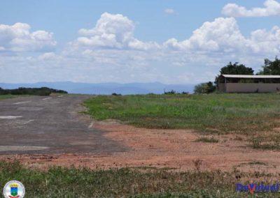 Aeroporto de Macaúbas (29)