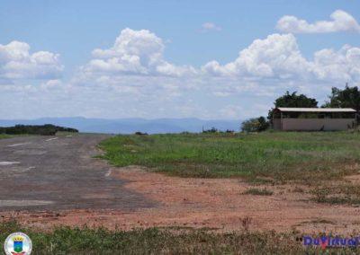 Aeroporto de Macaúbas (30)
