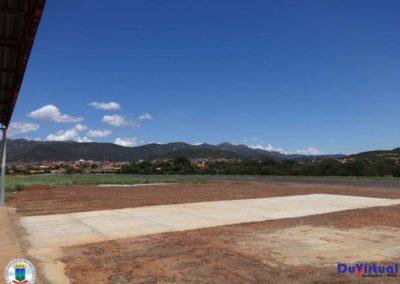 Aeroporto de Macaúbas (5)