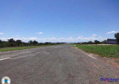 Aeroporto de Macaúbas (8)