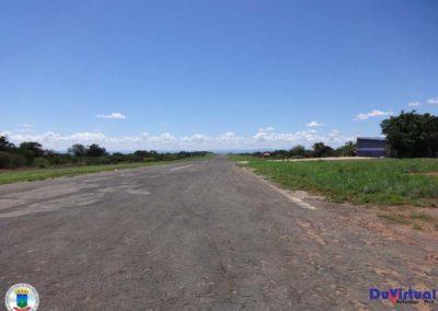 Aeroporto de Macaúbas (9)
