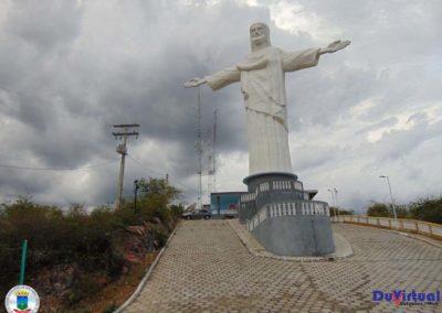 Cristo de Macaúbas (13)