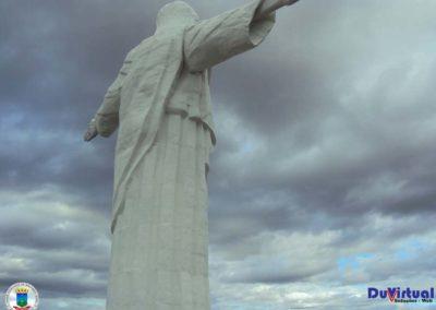 Cristo de Macaúbas (23)