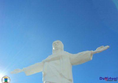 Cristo de Macaúbas (26)