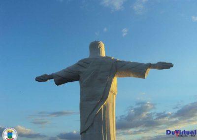 Cristo de Macaúbas (29)