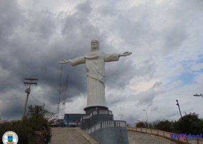 Cristo de Macaúbas (9)