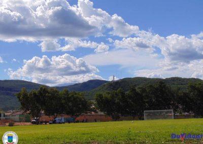 Estádio de Macaúbas (10)