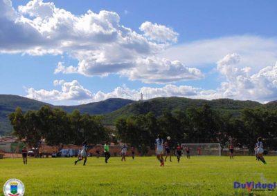 Estádio de Macaúbas (11)
