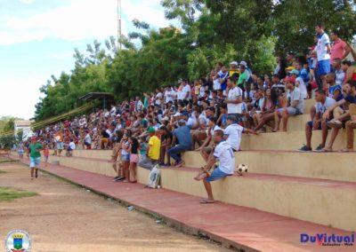 Estádio de Macaúbas (12)