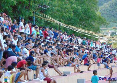 Estádio de Macaúbas (13)