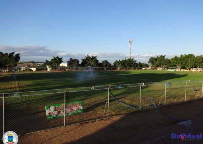 Estádio de Macaúbas (14)