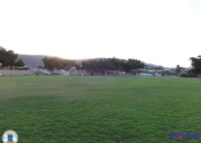 Estádio de Macaúbas (15)