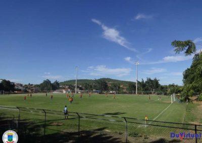 Estádio de Macaúbas (16)