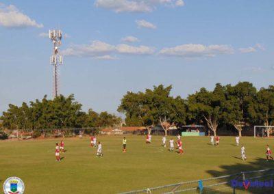 Estádio de Macaúbas (3)