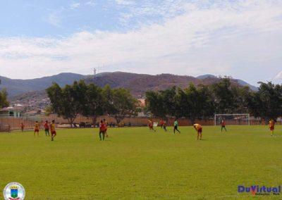 Estádio de Macaúbas (5)
