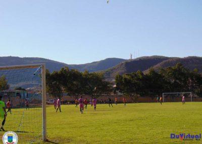 Estádio de Macaúbas (6)