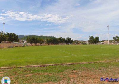 Estádio de Macaúbas (7)