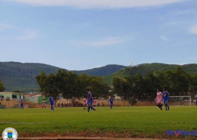 Estádio de Macaúbas (8)
