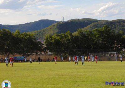 Estádio de Macaúbas (9)