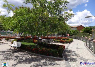 Praça de Macaúbas - Foto 2017 (22)