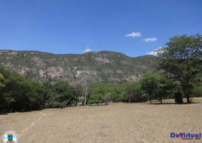 Serra - Pajeú - Macaúbas (1)