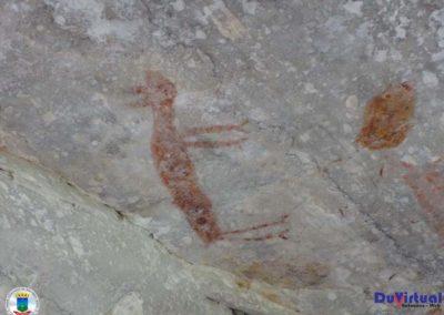 Serra - Pajeú - Macaúbas (18)