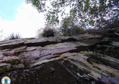 Serra do Pé do Morro - Macaúbas (10)