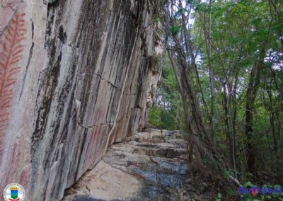 Serra do Pé do Morro - Macaúbas (11)
