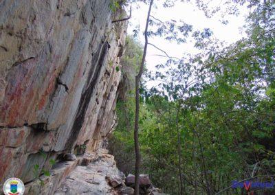 Serra do Pé do Morro - Macaúbas (14)