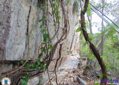 Serra do Pé do Morro - Macaúbas (15)
