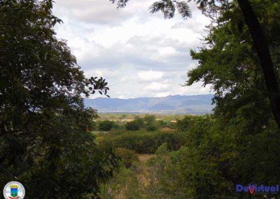 Serra do Pé do Morro - Macaúbas (17)