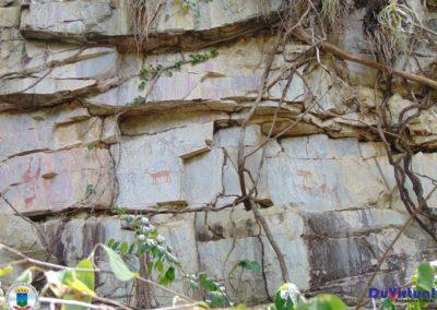 Serra do Pé do Morro - Macaúbas (22)