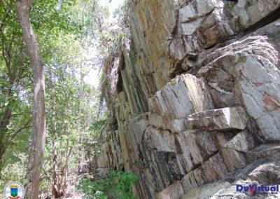 Serra do Pé do Morro - Macaúbas (26)